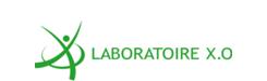 laboratoire xo