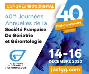 SFGG20_300x300px_digital