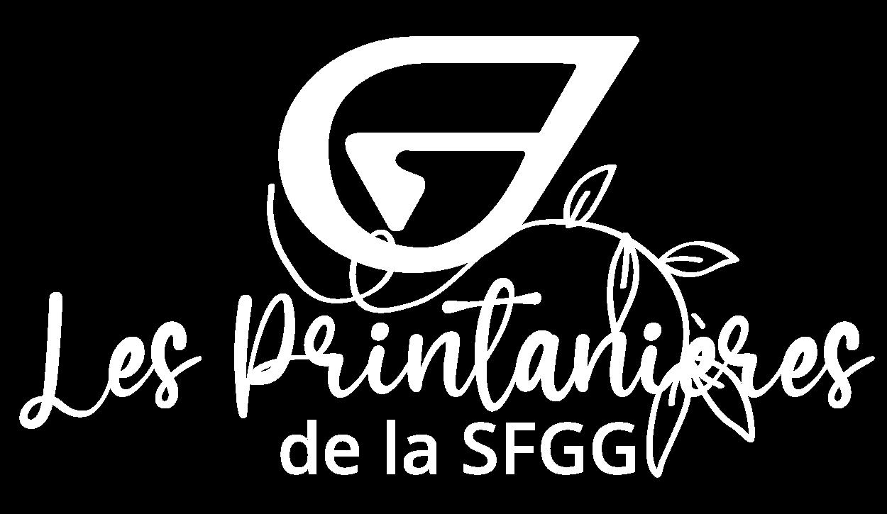 PSFGG_BLANC